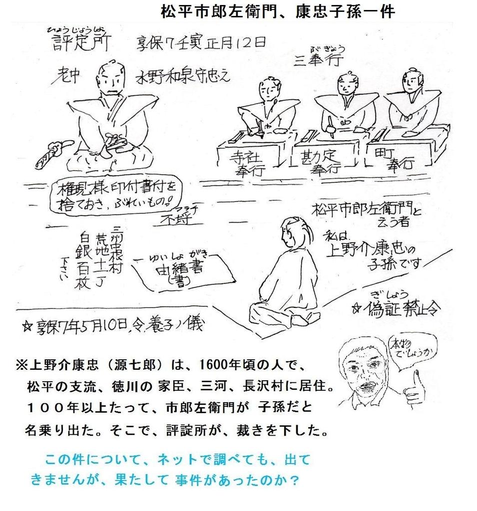 f:id:chuumeikun:20190108002433j:plain