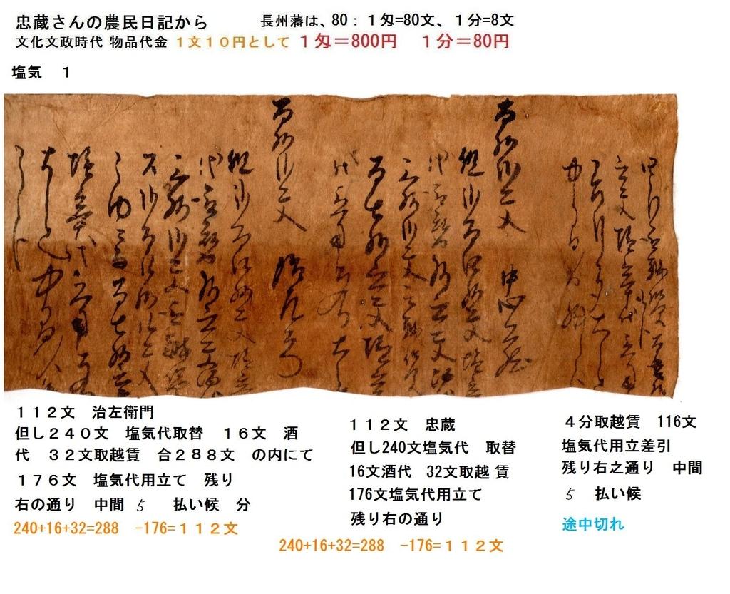 f:id:chuumeikun:20190111220740j:plain