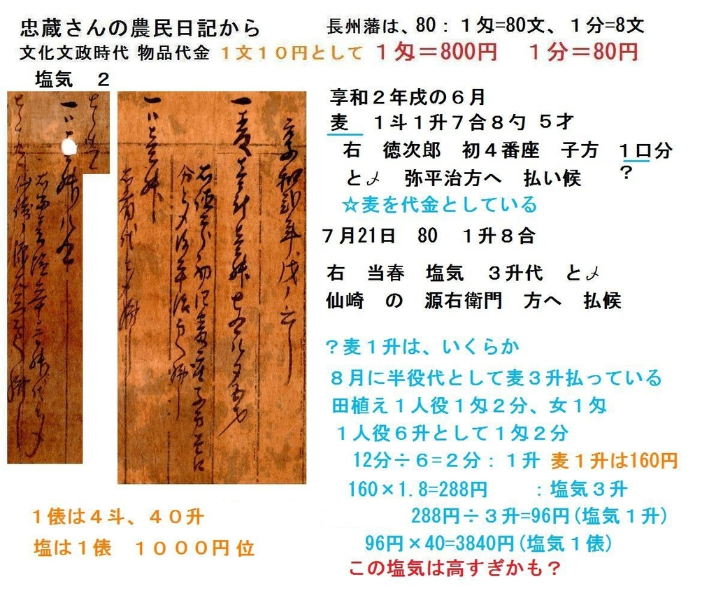 f:id:chuumeikun:20190111220806j:plain