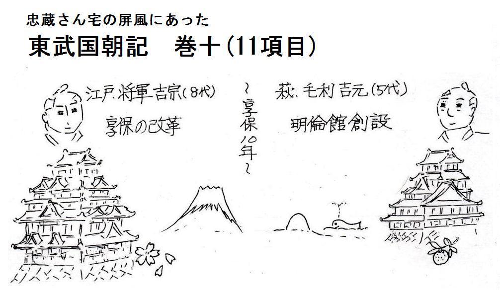f:id:chuumeikun:20190112011146j:plain