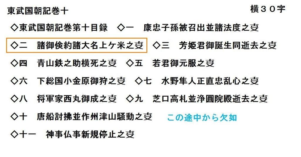 f:id:chuumeikun:20190116034837j:plain