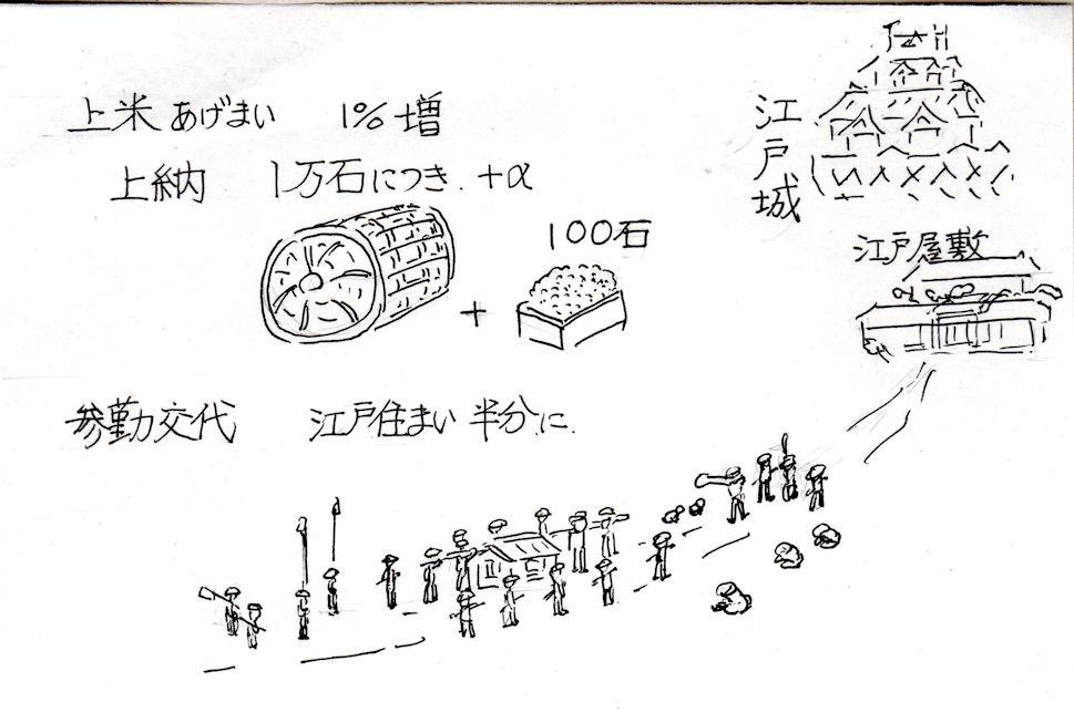 f:id:chuumeikun:20190116035212j:plain