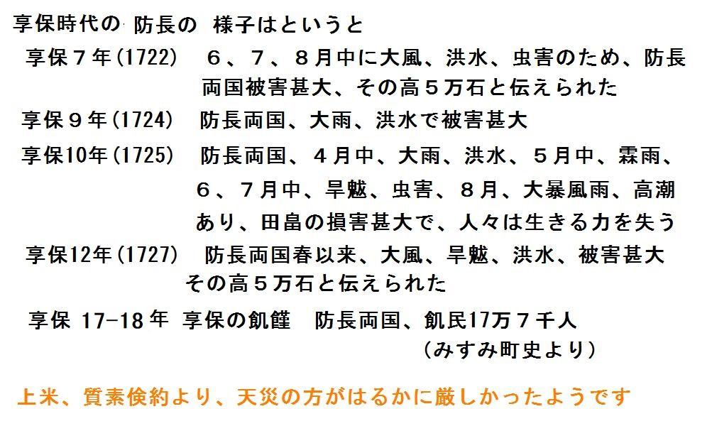 f:id:chuumeikun:20190116042234j:plain