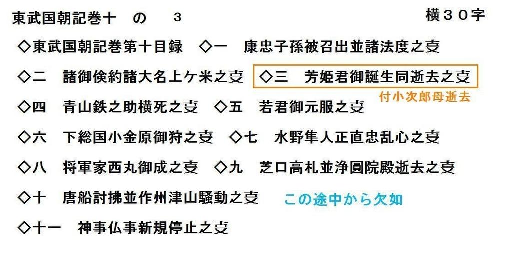 f:id:chuumeikun:20190120052202j:plain