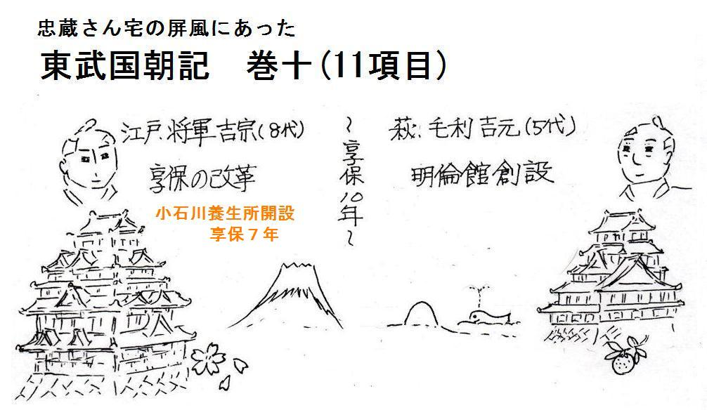 f:id:chuumeikun:20190120052409j:plain