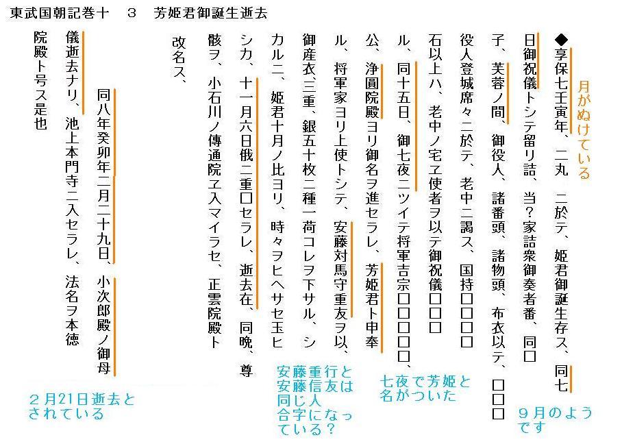 f:id:chuumeikun:20190120052455j:plain