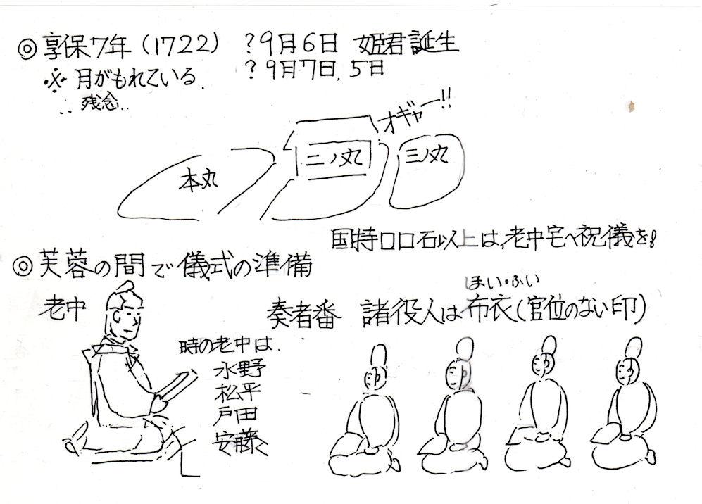 f:id:chuumeikun:20190120052515j:plain