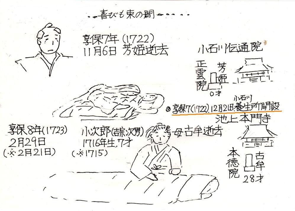 f:id:chuumeikun:20190120052557j:plain