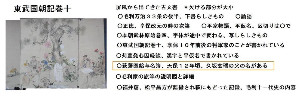 f:id:chuumeikun:20190122191359j:plain