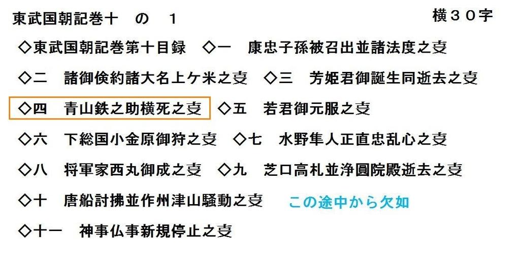 f:id:chuumeikun:20190124200701j:plain