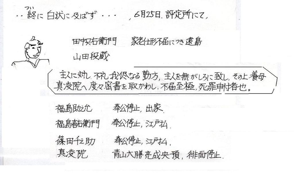 f:id:chuumeikun:20190124201303j:plain