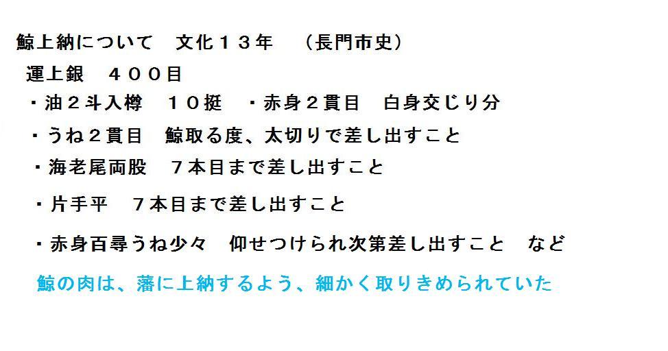 f:id:chuumeikun:20190203180855j:plain