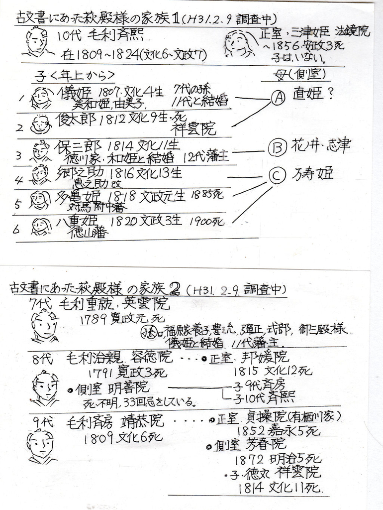f:id:chuumeikun:20190208154216j:plain