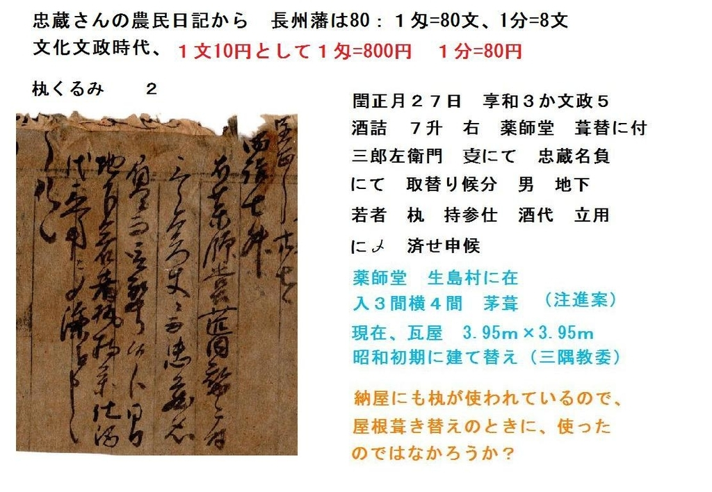 f:id:chuumeikun:20190212001319j:plain