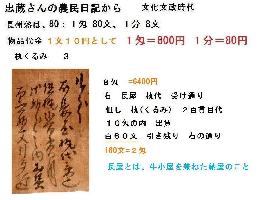 f:id:chuumeikun:20190212001348j:plain