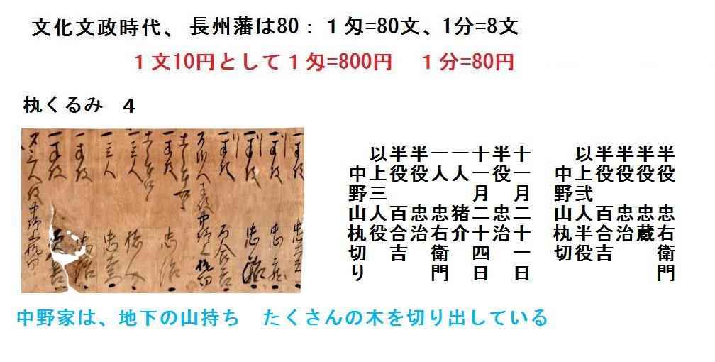 f:id:chuumeikun:20190212001612j:plain