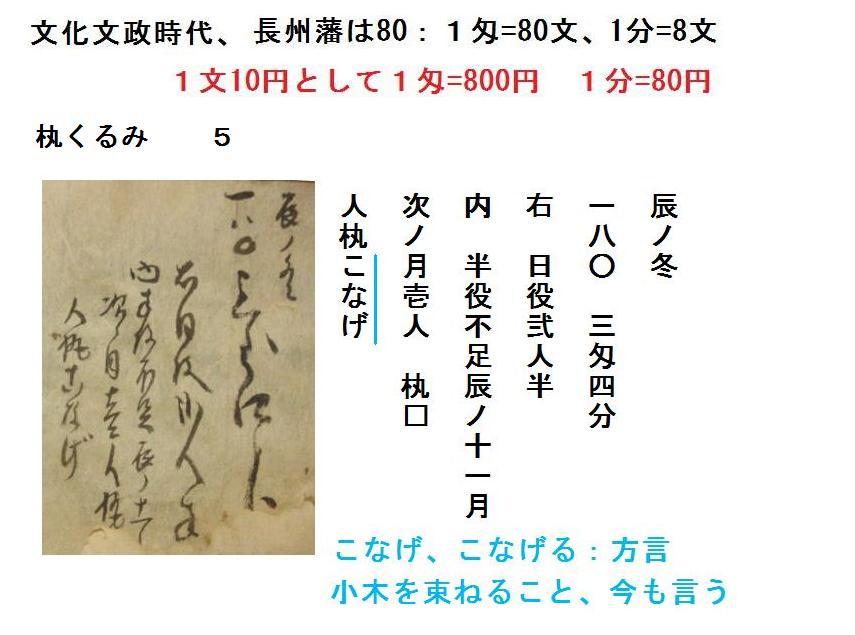 f:id:chuumeikun:20190212001634j:plain