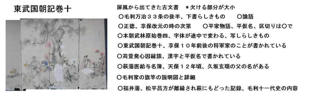 f:id:chuumeikun:20190214230157j:plain
