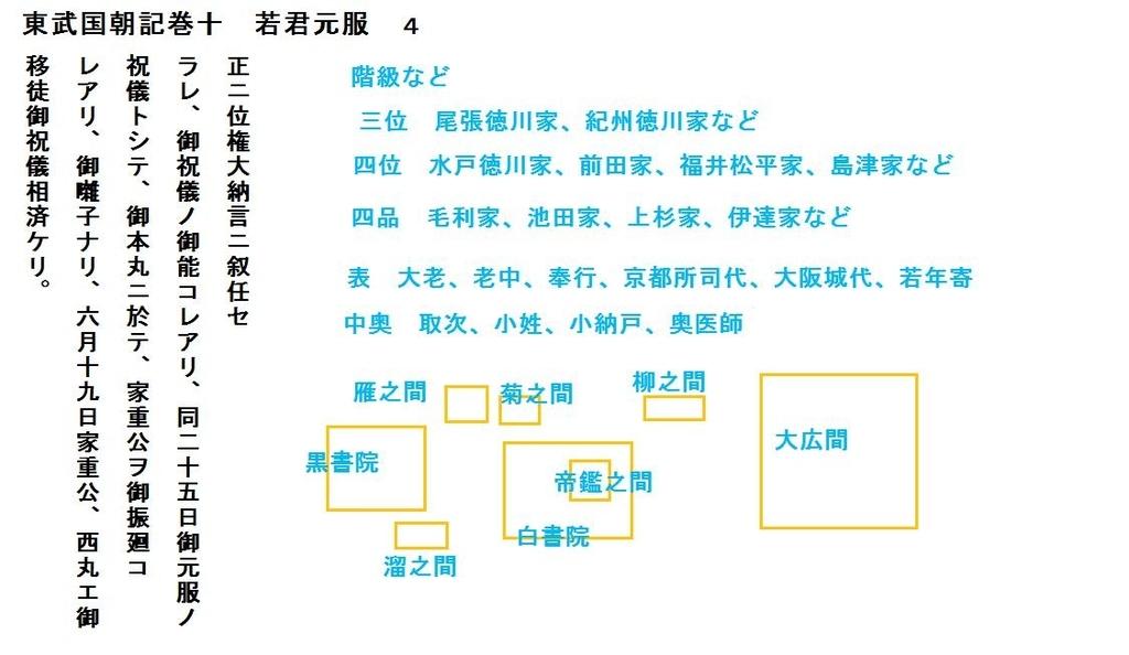 f:id:chuumeikun:20190216010904j:plain