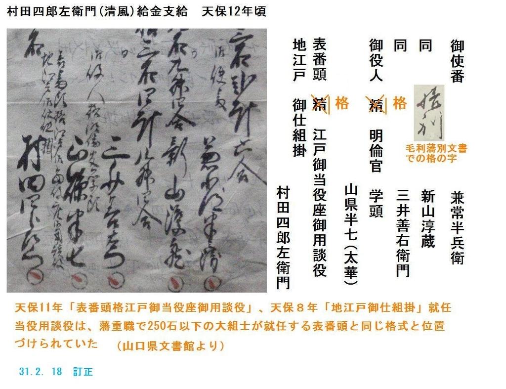 f:id:chuumeikun:20190218112614j:plain