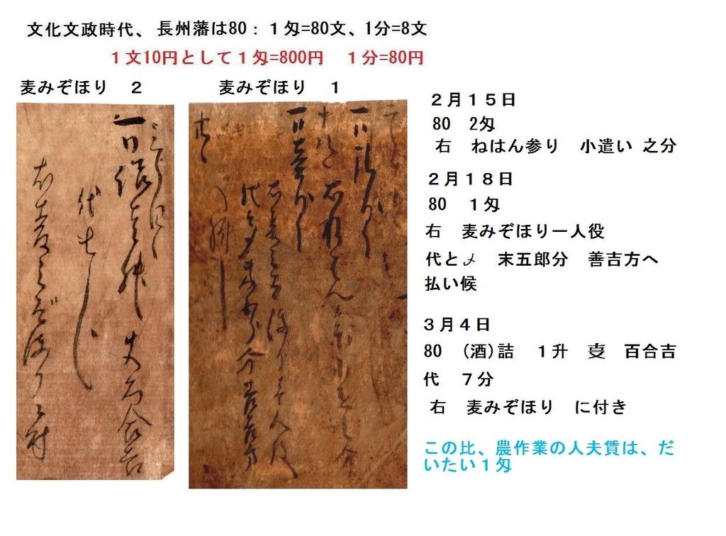 f:id:chuumeikun:20190223222418j:plain