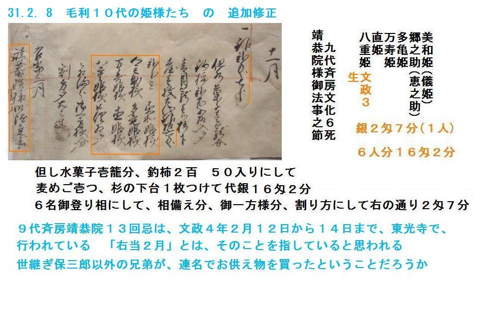 f:id:chuumeikun:20190302082247j:plain