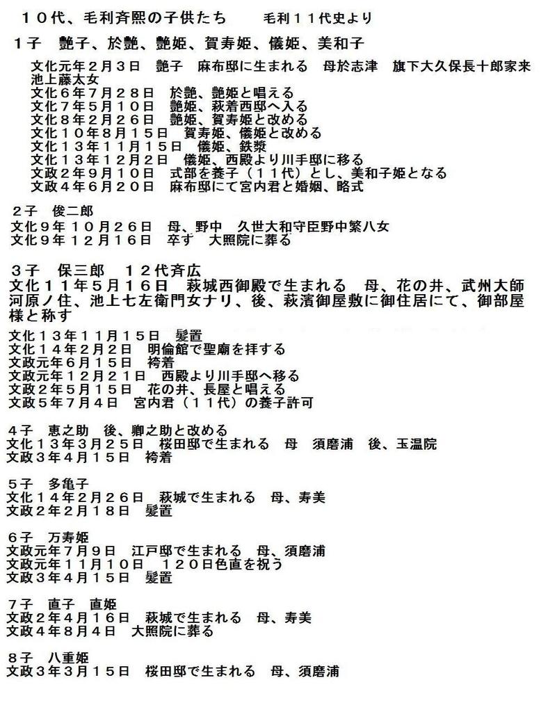 f:id:chuumeikun:20190302082337j:plain