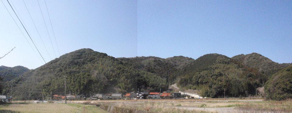 f:id:chuumeikun:20190308181921j:plain