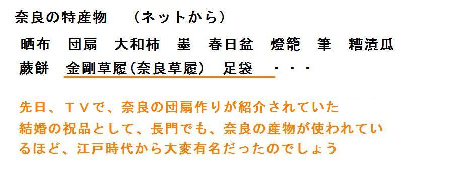 f:id:chuumeikun:20190413205543j:plain