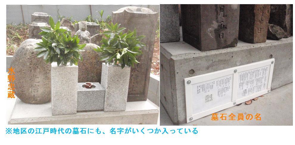 f:id:chuumeikun:20190413210950j:plain