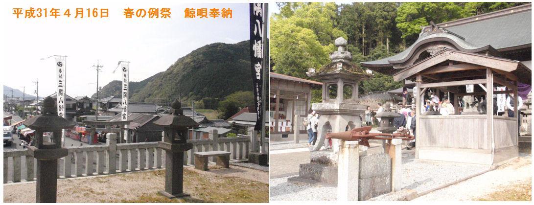 f:id:chuumeikun:20190418001815j:plain
