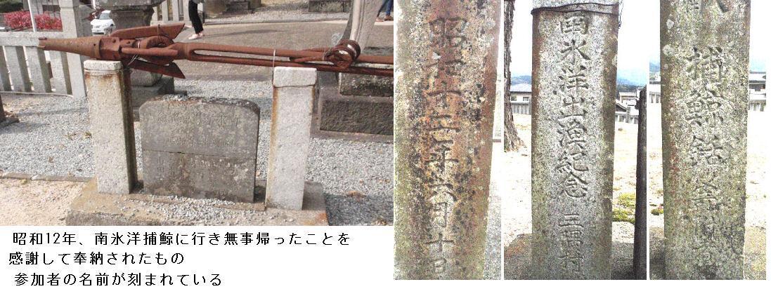 f:id:chuumeikun:20190418002124j:plain