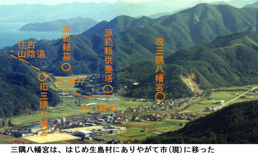 f:id:chuumeikun:20190419000935j:plain