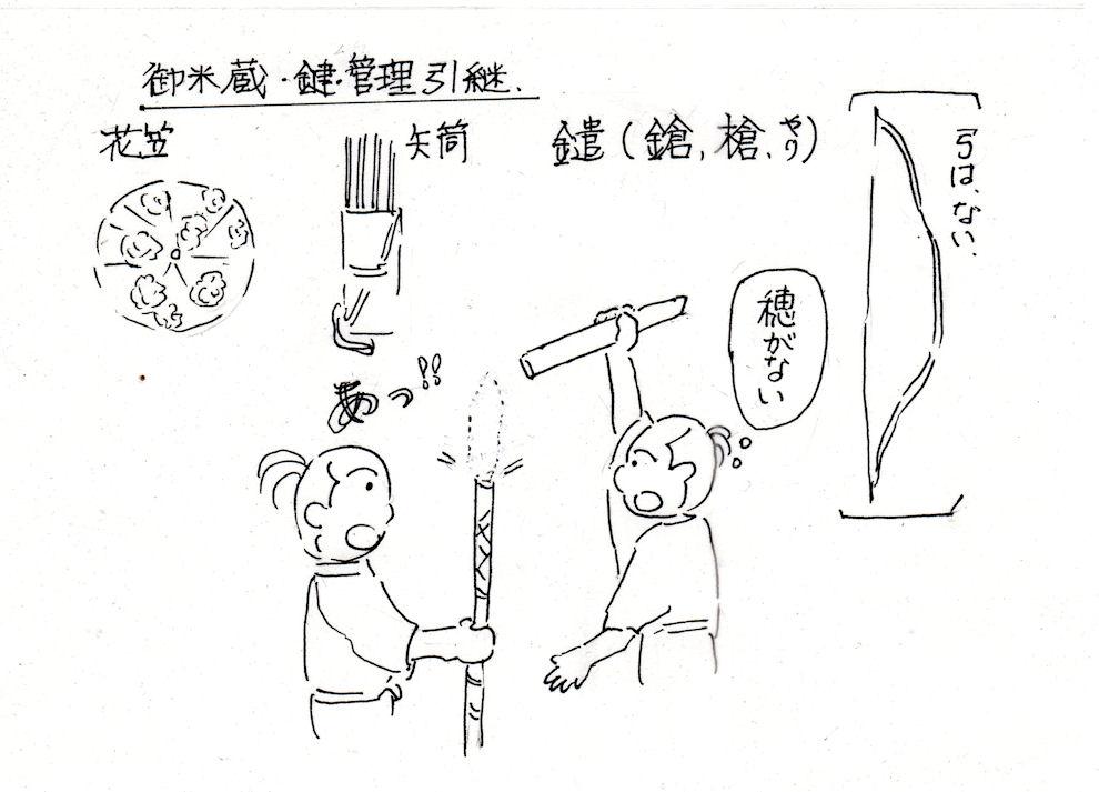 f:id:chuumeikun:20190419001822j:plain