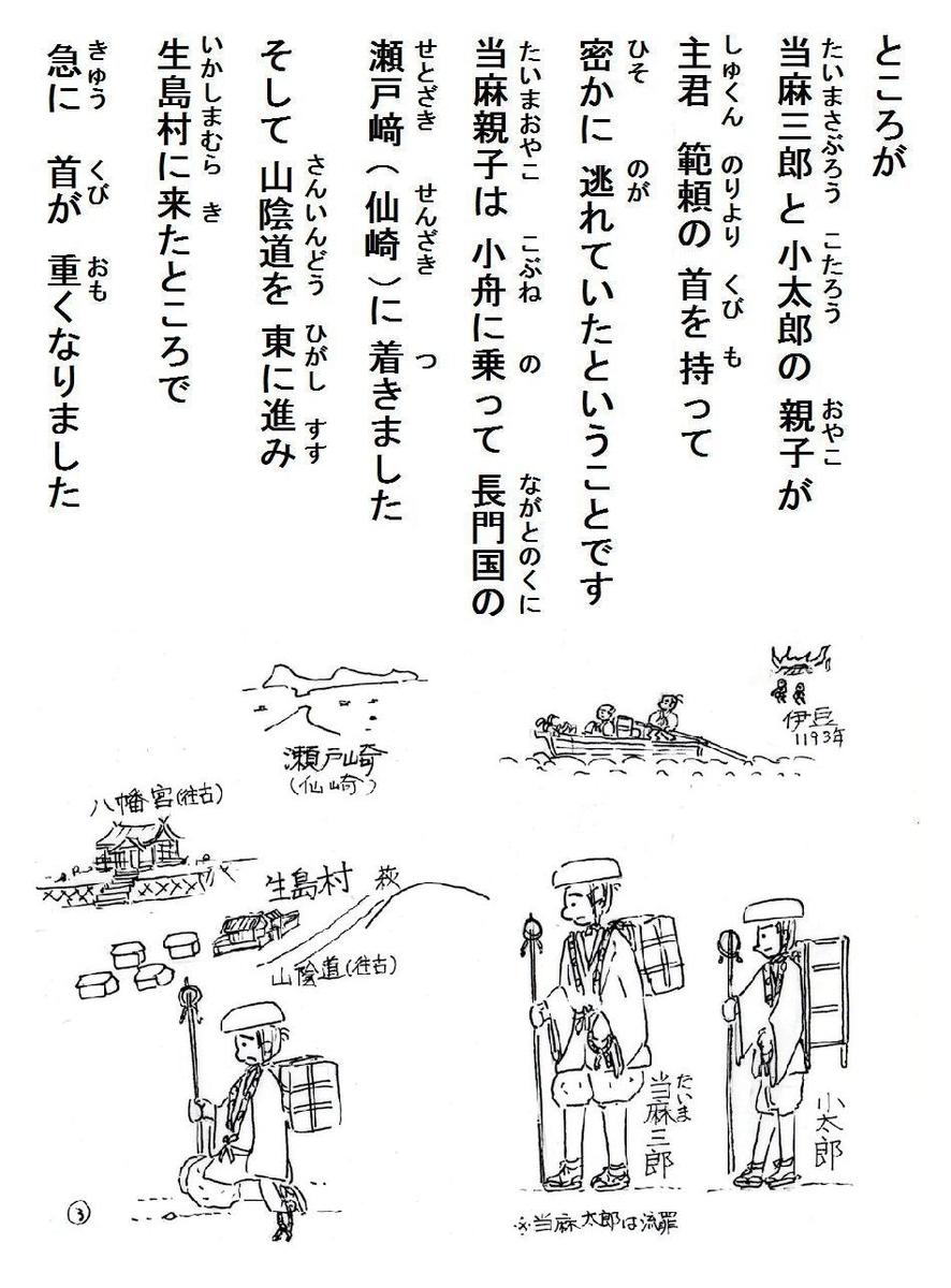 f:id:chuumeikun:20190419002046j:plain