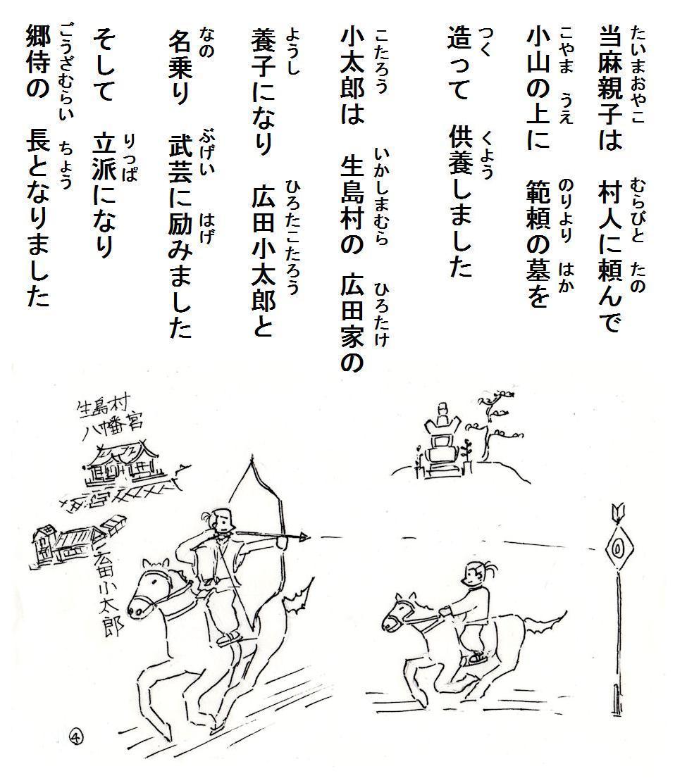 f:id:chuumeikun:20190419002109j:plain