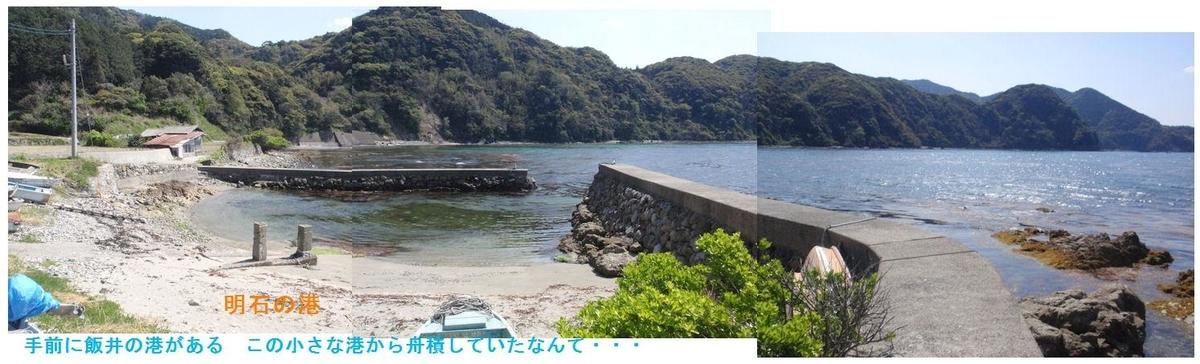 f:id:chuumeikun:20190420022031j:plain