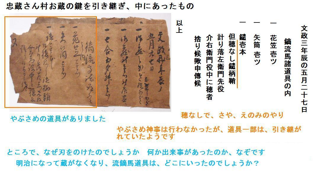 f:id:chuumeikun:20190424131412j:plain
