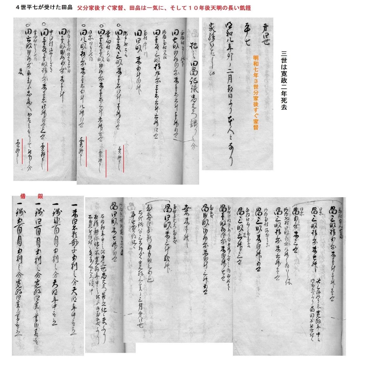 f:id:chuumeikun:20190427082326j:plain