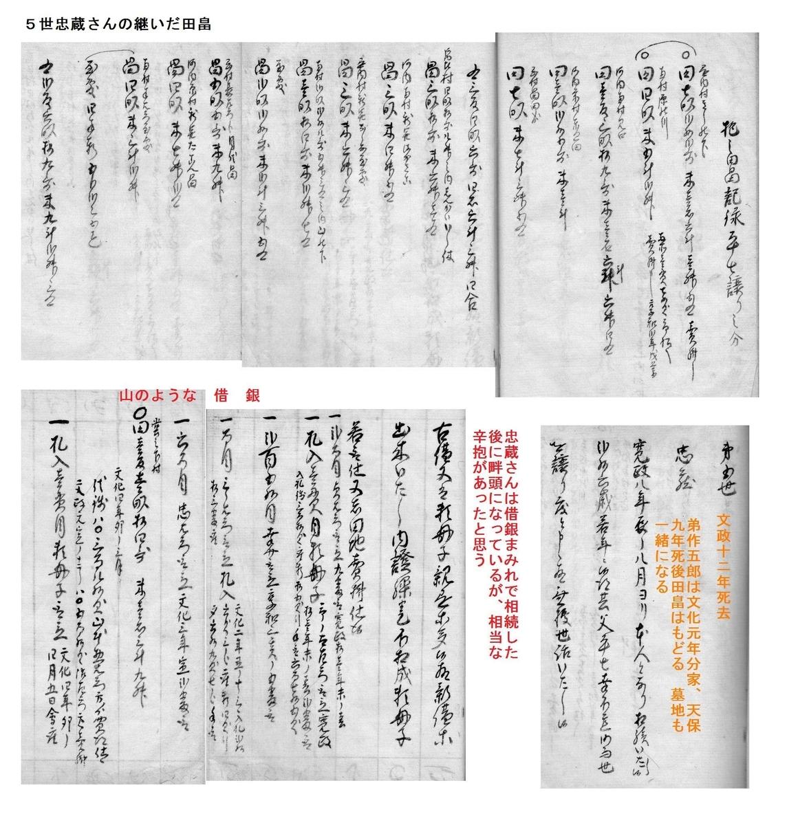 f:id:chuumeikun:20190427082412j:plain