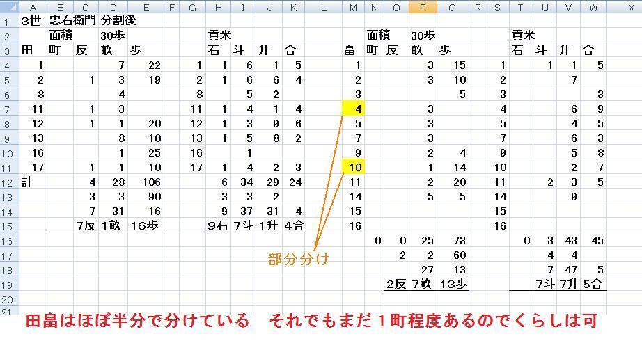 f:id:chuumeikun:20190427082622j:plain