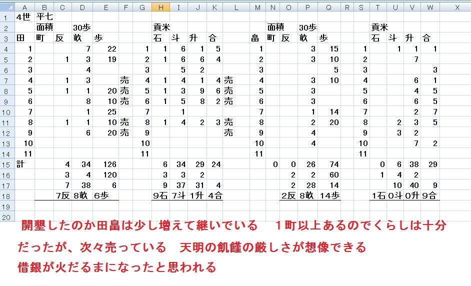 f:id:chuumeikun:20190427082650j:plain