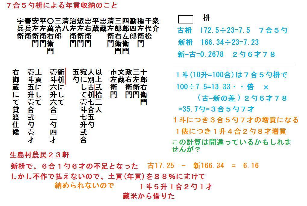 f:id:chuumeikun:20190522162411j:plain