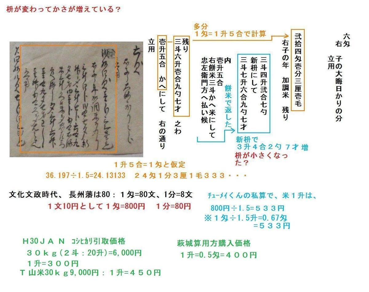 f:id:chuumeikun:20190522162912j:plain