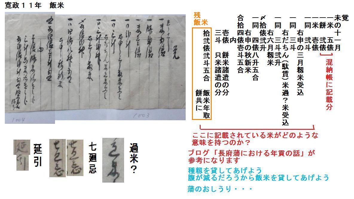 f:id:chuumeikun:20190603063418j:plain