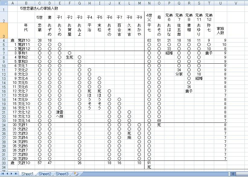 f:id:chuumeikun:20190603064202j:plain