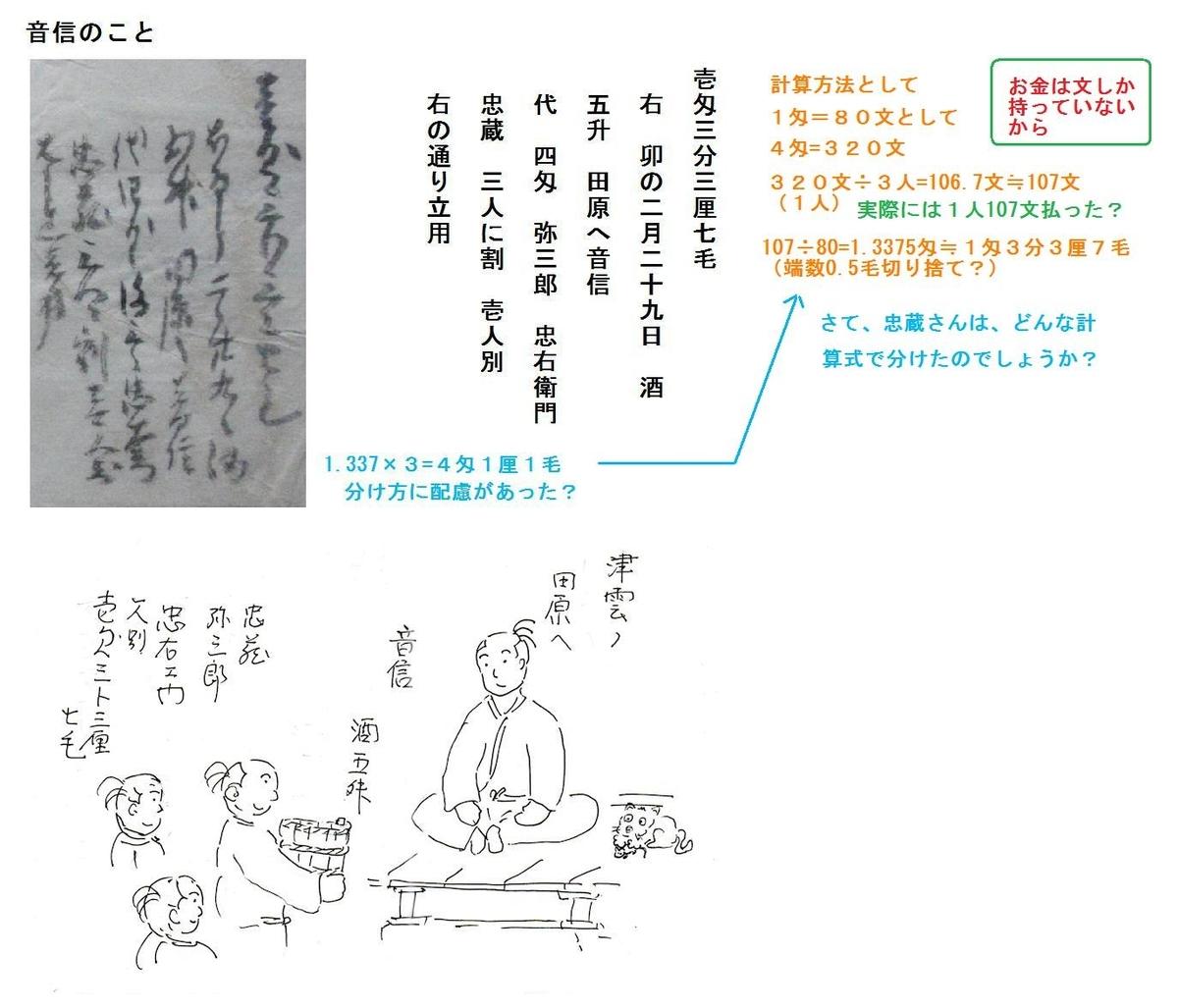 f:id:chuumeikun:20190619043612j:plain