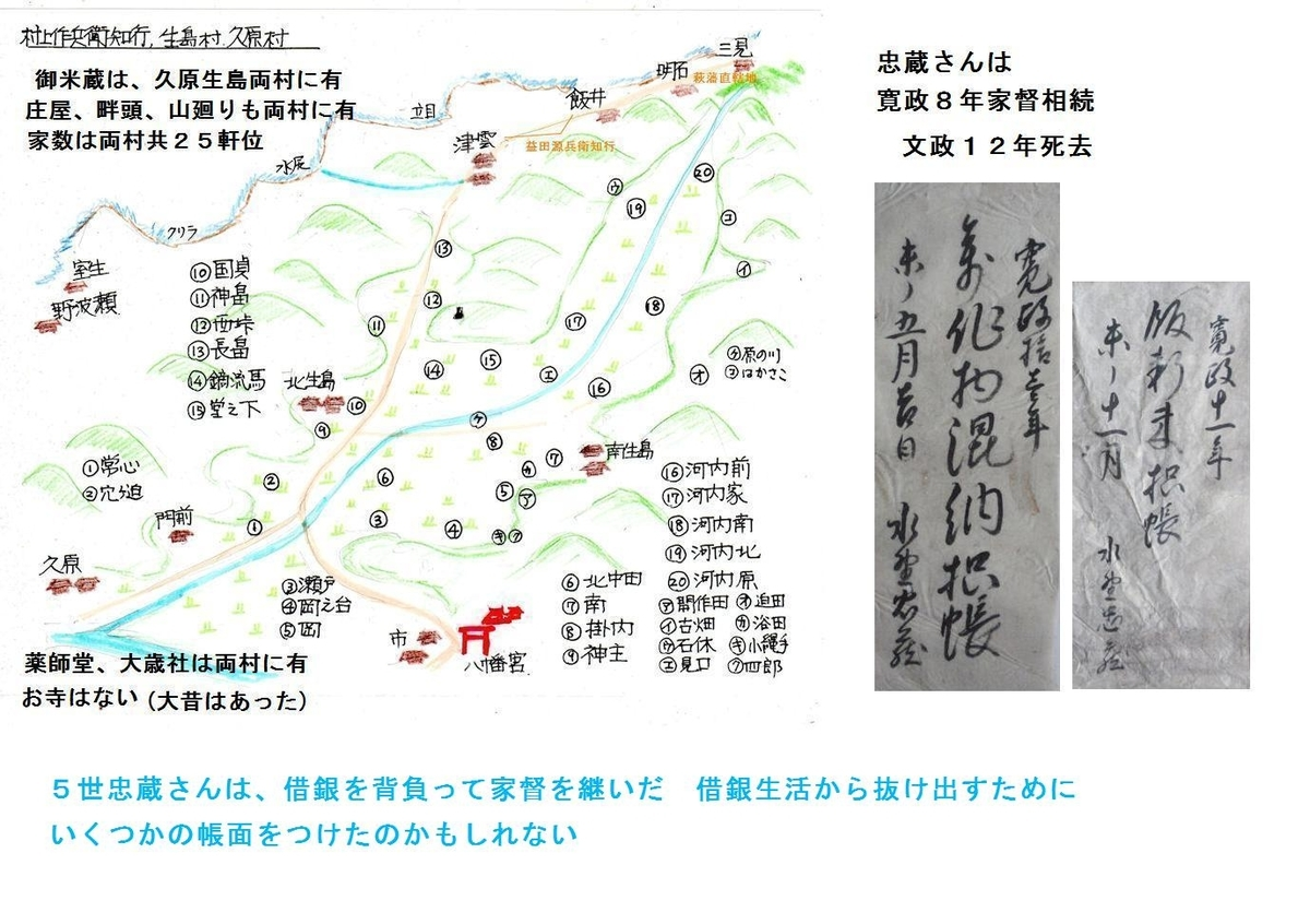 f:id:chuumeikun:20190621064613j:plain