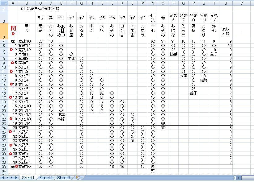 f:id:chuumeikun:20190621064633j:plain