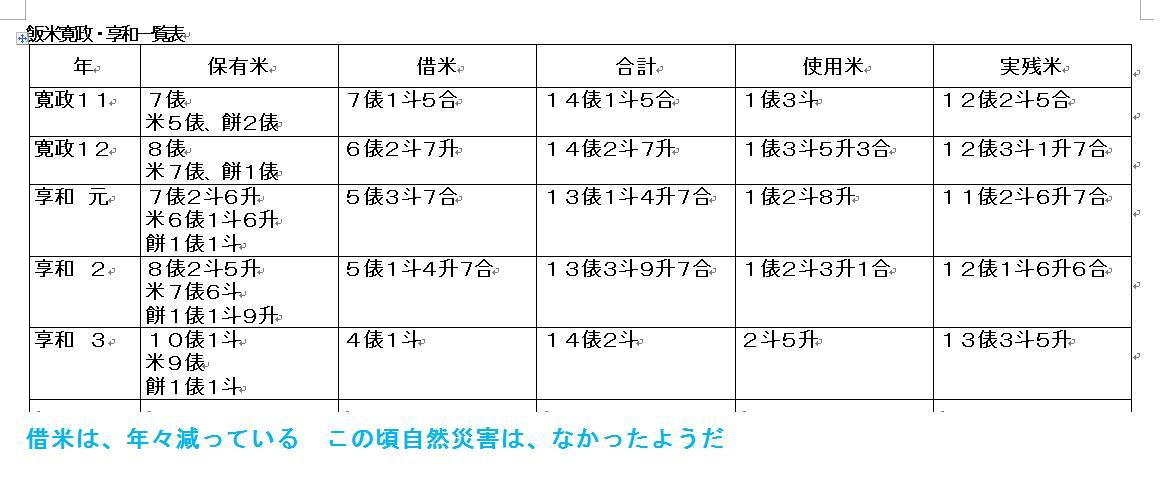 f:id:chuumeikun:20190621064929j:plain